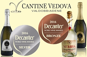 decanter_world_wine_awards_silver_bronze_medal_285x186px