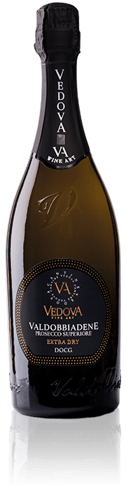 cantine-vedova-extra-dry