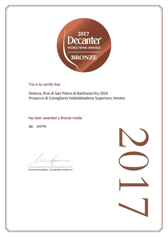 esc_html($award_name)
