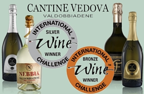 international-wine_challenge_silver_bronze_medal