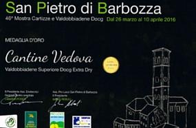san_pietro_di_barbozza-2016_medaglia_oro
