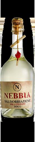 bottiglia-nebbia