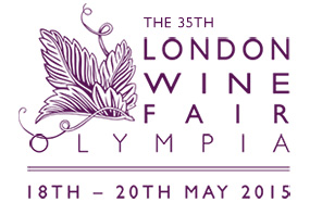 london-wine-fair-2015