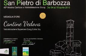 premio_san_pietro