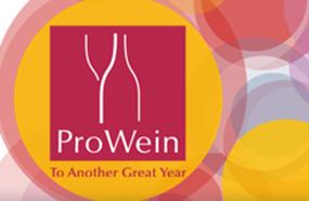 prowein_2013
