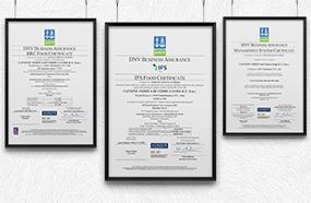 vedova-certificati