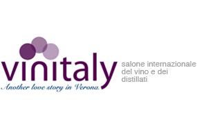 vinitaly2012